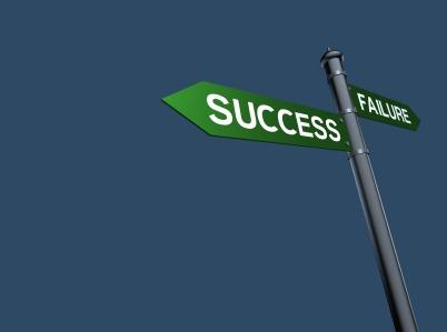 starting-a-blog-how-do-you-measure-success
