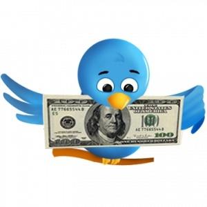 sponsored-twitter