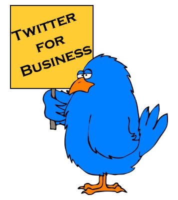 twitter_limitation_4_business