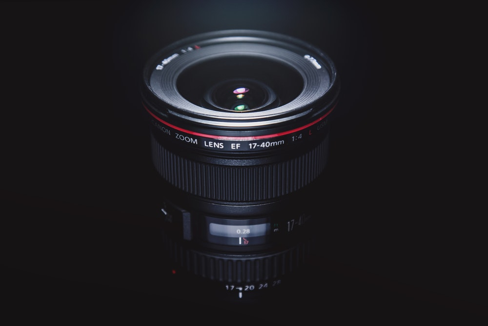 Canon Refurbished Lenses – 3 Lenses To Look Out For