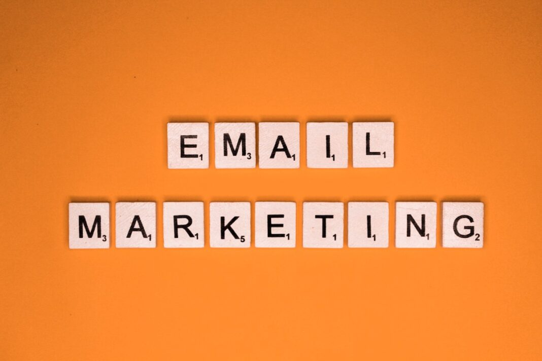 Best Email Automation and Multichannel Marketing Software & Tools