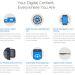 Blogprocess-Amazon-Prime-CloudDrive