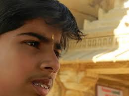 Abishiekh Jain