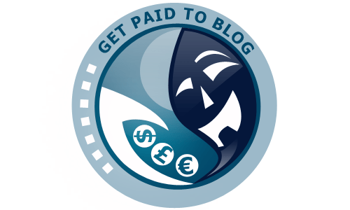 BlogProcess