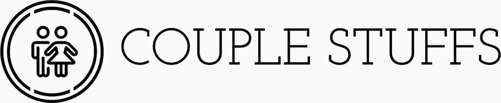 logocouple_blackb
